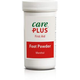 CarePlus Foot Powder 40g